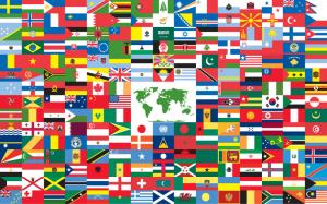 The_world_flag_2006-1-300x187