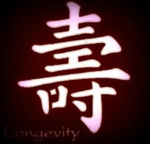 Longevity Japan