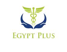 egyptp10