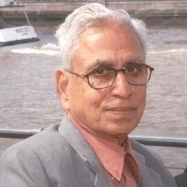 Kalluri Subba Rao 1