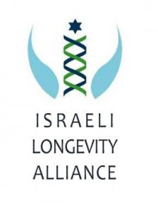 logo-israeli-longevity-alliance