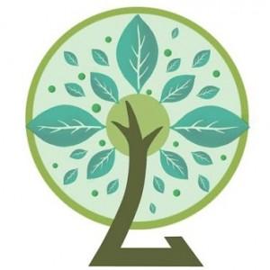 longevitytree