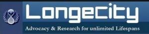 Longecity logo 2